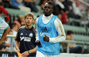 benjamin-mendy-09-07-2013-sion---marseille-valais-cup-2013--sion-20130710102142-9056