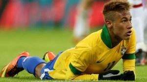 bresil-neymar_189475_BRESIL_NEYMAR_070213