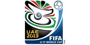 coupe_du_monde_u17_2013