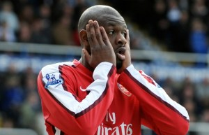 img-top-10-blessures-dabou-diaby-1331294444_620_400_crop_articles-154384