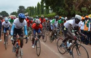 ivoire-cyclisme1