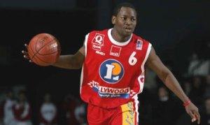 michael mokongo