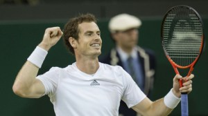 191374-andy-murray