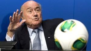 Blatterr