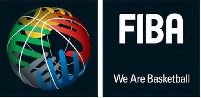#10 - FIBA World Cup Fiba-logo