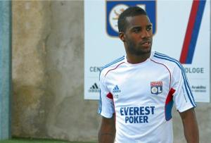 article_0709-SPO-LYO-LACAZETTE