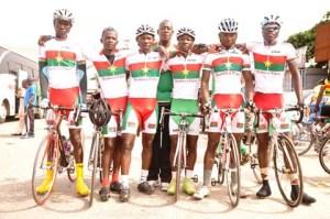 cyclistes-bf