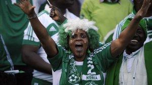 fansnigeria