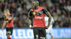 foot.mustapha-yatabare-prolonge-son-contrat-avec-guingamp
