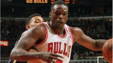 luol deng_chicago-indiana