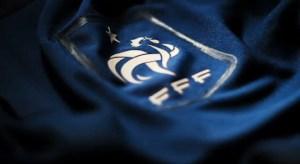 maillot-equipe-de-france-football-nike_19