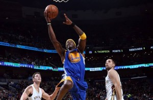 new orleans-golden state