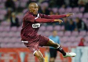 football   SERVETTE-LAUSANNE SERVETTE - LAUSANNE SPORT