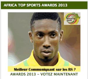 sport Awards