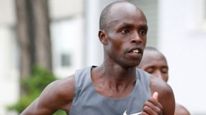 35-vodafone-istanbul-maratonu-nu-kenya-asilli-5317865_8283_o