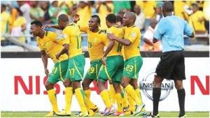 Bafana4