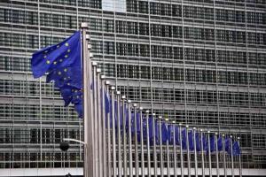 Commission-europeenne-630x420