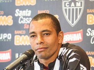 Gilberto-Silva-Atletico-MG-Bruno-CantiniCAM_LANIMA20130108_0169_25