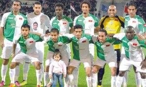 Le-Raja-Casablanca-coupe-du-monde-(2013-05-25)