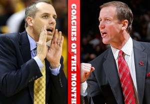 Vogel-Stotts