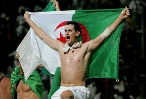 algerie-football_1801