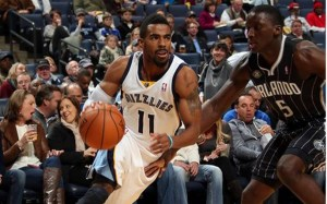 grizzlies-magic