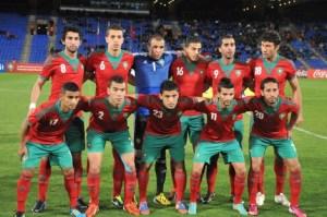 maroc-locaux