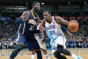 thunder_pacers