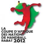 2012_Rabat_Coupe_Afrique_Nations_Handball