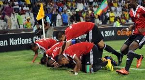 2014-01-16-Libye-Ethiopie3