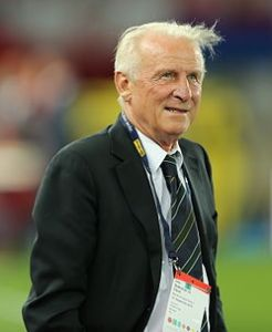 250px-FIFA_WC-qualification_2014_-_Austria_vs_Ireland_2013-09-10_-_Giovanni_Trapattoni_01