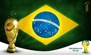 Brasil-2014 (1)