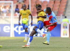 CHAN-2014-RDC-Gabon-0-1