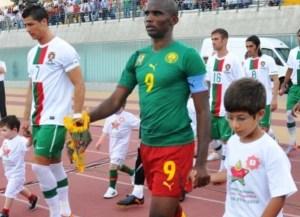 Cameroun-Portugal123