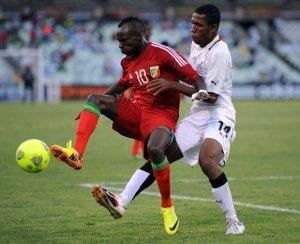 Moise-Nkounkou-Ghana-v-Cong
