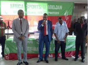 alexis vagba_micro en main elu pdt africa sport