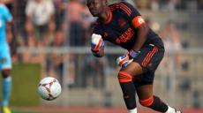 cet-om-la-regale-steve-mandanda-iconsport_blo_280712_08_51,40054