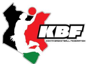 logo_Kenya Basketball Federation