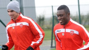 wpid-Ghana-striker-Abdul-Majeed-Waris-training-with-fellow-new-signing-at-Valenciennes