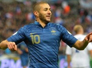 Exclu-Public-Karim-Benzema-le-footballeur-est-devenu-papa-!_portrait_w674
