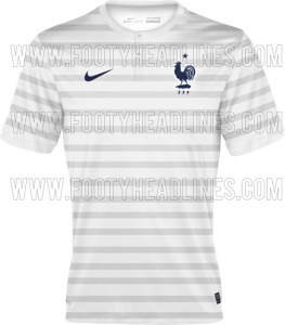 France-2014-World-Cup-Away-Kit