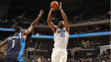 al jefferson_charlotte-dallas