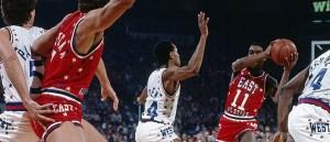 all-star game 1984_Isiah Thomas mvp