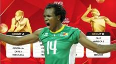 cameroun_qualifie pour CM volley pologne 2014