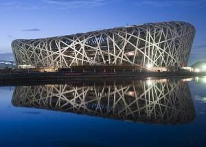 china-beijing2-stadium-560x