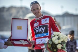 christopher-froome_tour oman