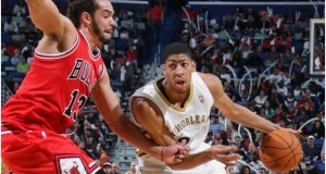joakim noah_anthony davis