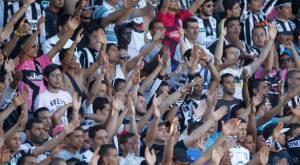 supporters cs sfaxien