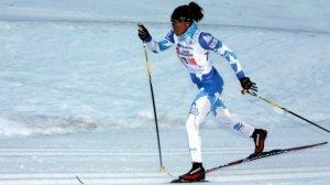 togo-ski-mathilde