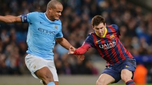 FBL-EUR-C1-MAN CITY-BARCELONA